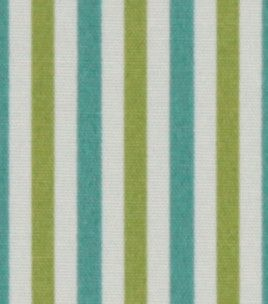 17 Best Images About Favorite Fabrics On Pinterest