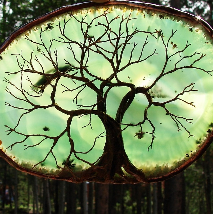 Tree Of Life Ideal Size Of A 48: 17 Best Images About ♡A WEE BIT IRISH♡ On Pinterest