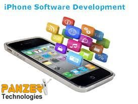 Hire talented iphone app developer from our Panzer Technologies to have quality Apps.we provide you our service at less affordable cost and within the time period.