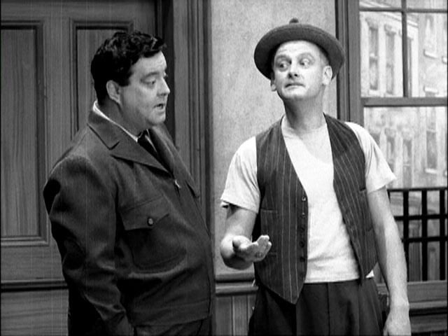 art carney find a graveart carney movies, art carney net worth, art carney imdb, art carney oscar, art carney harry and tonto, art carney academy award, art carney son, art carney age, art carney lily tomlin, art carney wife, art carney batman, art carney cat movie, art carney the honeymooners, art carney role, art carney odd couple, art carney star wars, art carney military service, art carney find a grave, art carney dancing, art carney westbrook ct