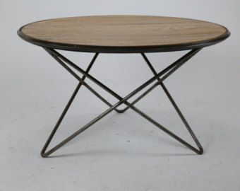This cats cradle design makes a great table base. We can custom make dimensions or you can choose from our multiple sizes. Shipping via Greyhound or pick up in s.f. bay area and sacramento. Dimensions for this table base is 37 tall 19 wide 19 deep. it weighs 12 lbs.