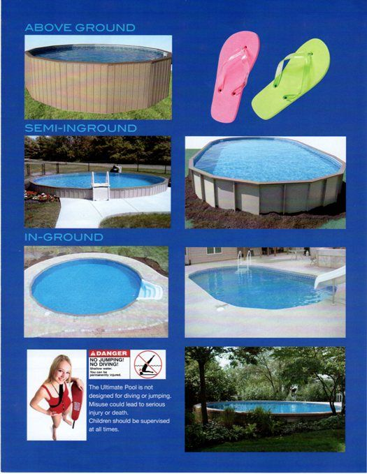 17 best images about pool ideas on pinterest decking pool covers and pools for Swimming pools in baltimore county