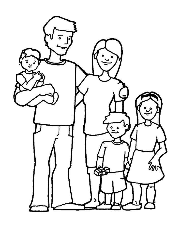 ausmalbilder playmobil familie hauser  wenn du mal buch