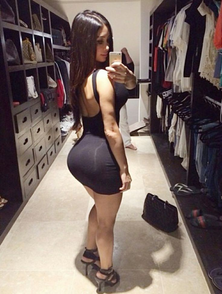 Pin on Joselyn Cano