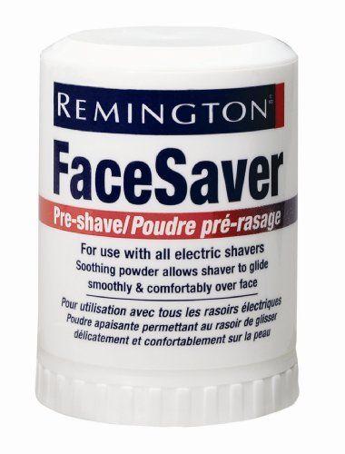 Remington SP-5 Pre-Shave Talc Stick Face Saver For all Men's Shavers, Pack of 6 * CONTINUE @ http://www.morebabystuffs.com/store/remington-sp-5-pre-shave-talc-stick-face-saver-for-all-mens-shavers-pack-of-6/?a=9972