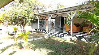 Location Villa Indian au Nord de l'Île Maurice Location de PAP , tout près de la mer , 5 mn de Trou aux Biches