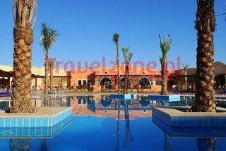 Hotel Sol Y Mar Dar el Madina  https://www.travelzone.pl/hotele/egipt/marsa-el-alam/sol-y-mar-dar-el-madina