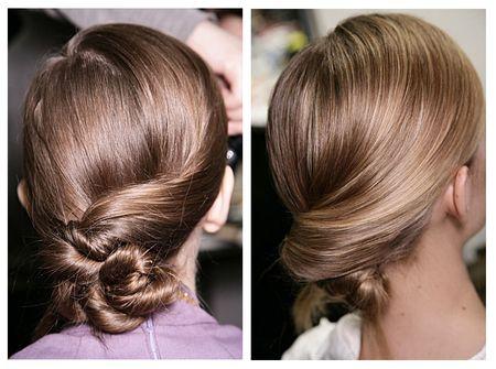 Back to school: Hair ideas