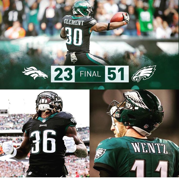 (8-1) Got the Dallas Cowgirls on the schedule tomorrow! #FlyEaglesFly #Philadelphia #Eagles #NFC