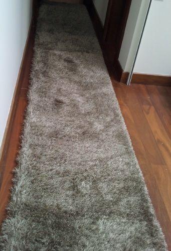 http://www.rug-emporium.com/shaggy-collection.html
