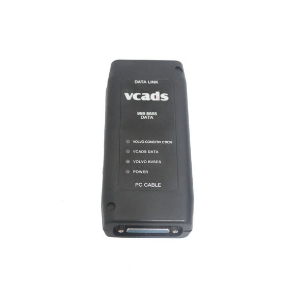 20 best car diagnostic tools images on pinterest tools volvo vcads pro offers an excellent software tool to assist customers and bodybuilders in performing their own diagnostic work on volvo engines fandeluxe Gallery