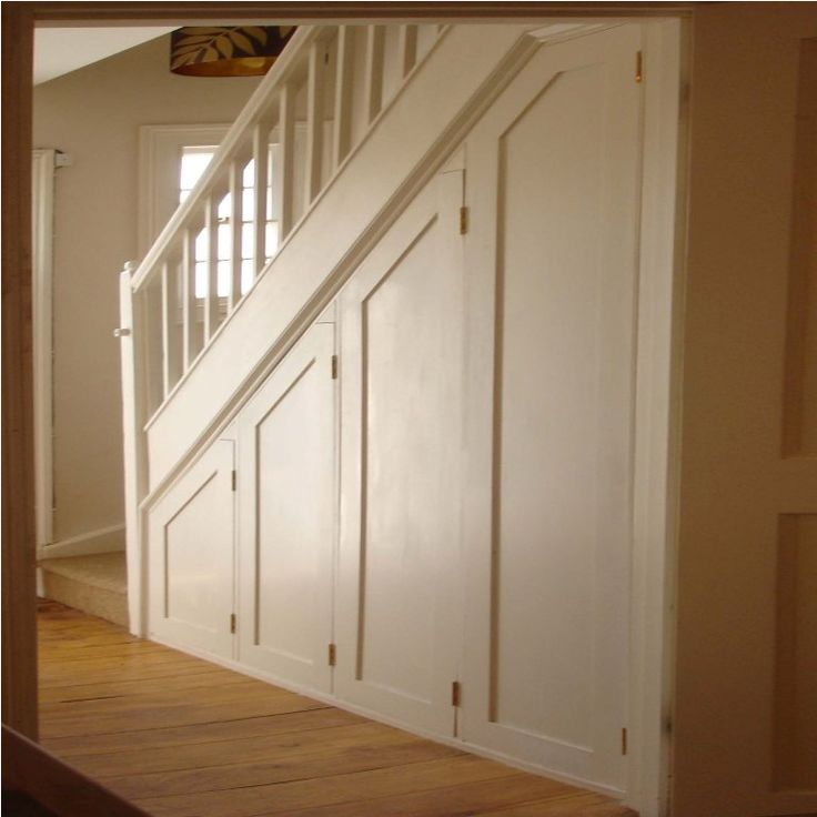 best 25 under stairs cupboard ideas on pinterest