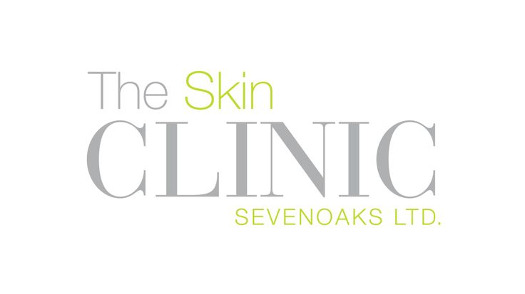 Branding for an award winning beauty clinic. Used in companies signage, stationery and forms.
