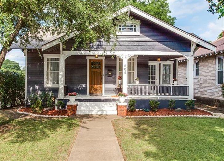 330 best Dallas Homes for Sale and Dallas Design Inspiration ...