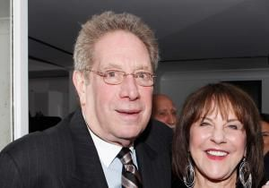 Double(header) trouble inYankees radio boothfor John Sterling and Suzyn Waldman