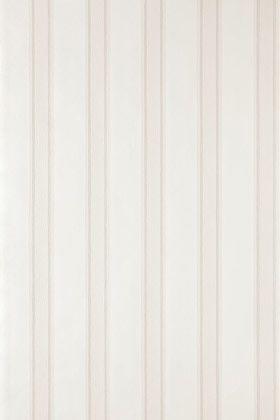 Block Print Stripe BP 704 - Wallpaper Patterns - Farrow & Ball