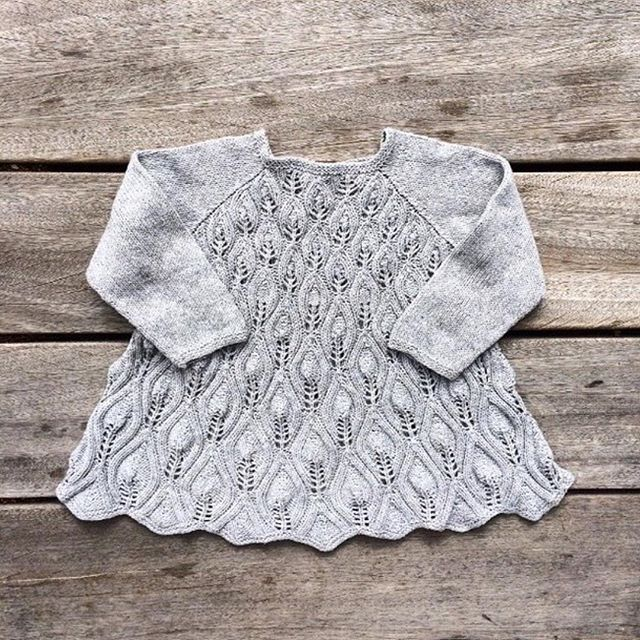 - Peacock dress - The pattern for the Peacock dress is finally available in Danish!! English pattern is coming in a few days! Find the pattern at www.knittingforolive.dk #peacockdress #påfuglekjole #newpattern #strikkeoppskrift #jentestrikk #barnestrikk #knitforkids #knitforgirls #laceknitting #strukturstrikk #danskdesign #danishdesign #cottonhintofcashmere #knittingforolivescottoncashmere #knittingforolive