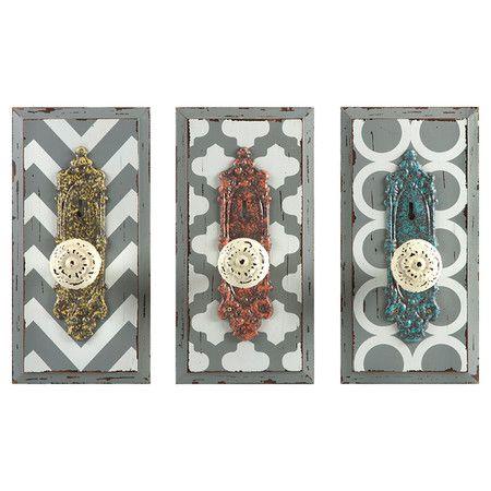 1631 best images about home sweet home decor on. Black Bedroom Furniture Sets. Home Design Ideas
