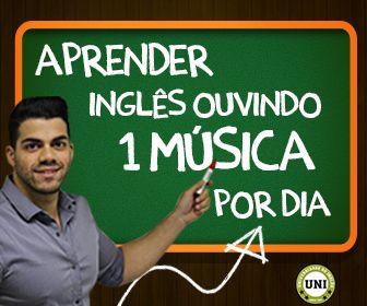 Você sabe quais são as melhores músicas para aprender inglês? Confira nosso Top 15 e aprenda esse idioma se divertindo.