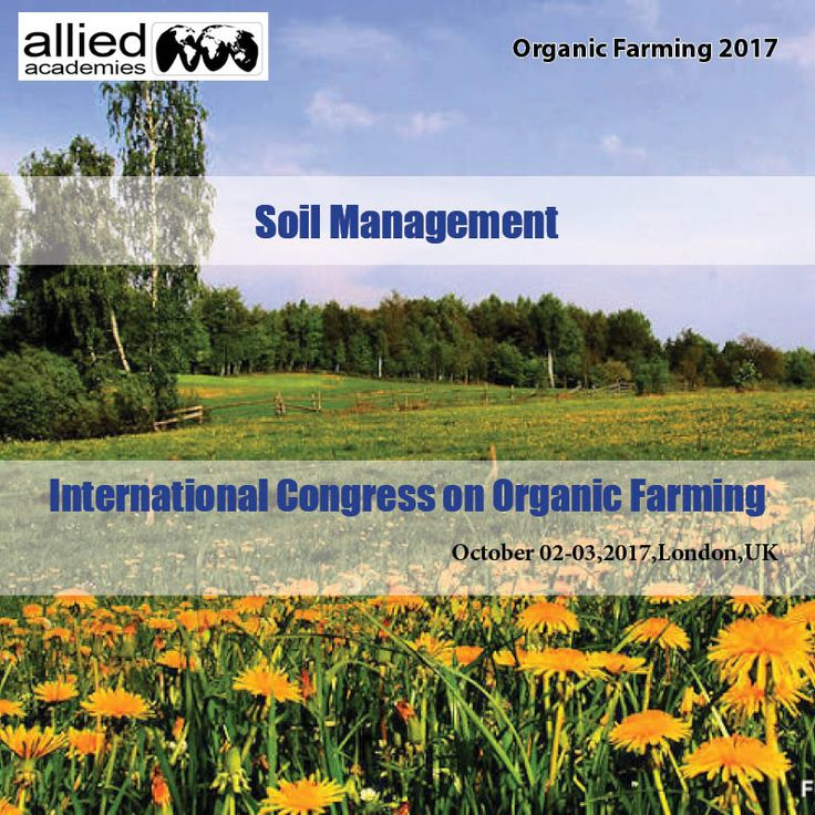 Soil management As indicated by the EPA, rural soil administration practices can prompt creation and discharge of nitrous oxide (N2O), a noteworthy nursery gas and air toxin. Exercises that can add to N2O emanations incorporate compost utilization, water system and culturing.