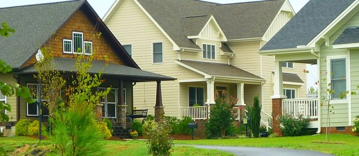 best mortgage rates in lancaster pa