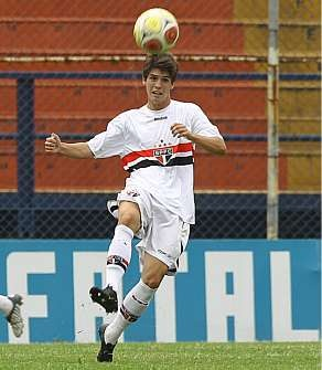 Lucas Piazon |Pinned from PinTo for iPad|