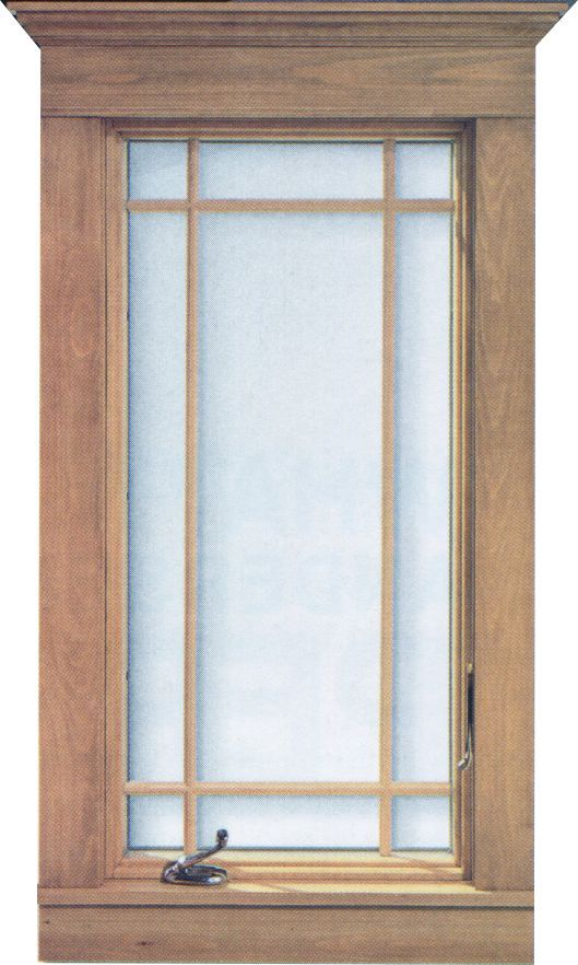 Anderson Wood Windows : Ideas about anderson replacement windows on
