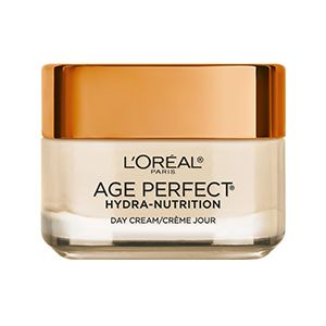 Age Perfect Hydra Nutrition Honey Day Cream