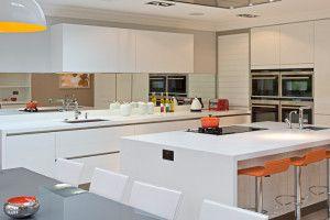 Cozinhas modernas por medida, móveis de cozinha| LIVEWOOD | Móveis modernos por medida: cozinhas, roupeiros, portas...| LIVEWOOD