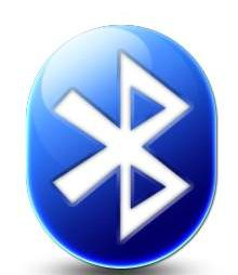 Download Driver Bluetooth For PC Free Download Software And Driver, Windows, Linux, printer, Modem and Smartphone. at: Software-me.com