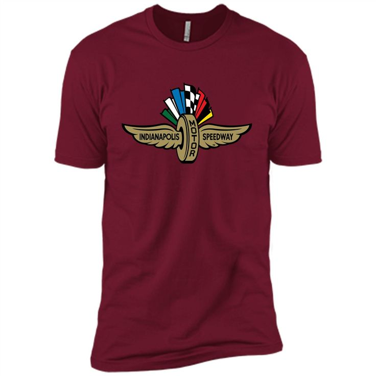 25 best ideas about indianapolis motor speedway on for Indianapolis motor speedway clothing