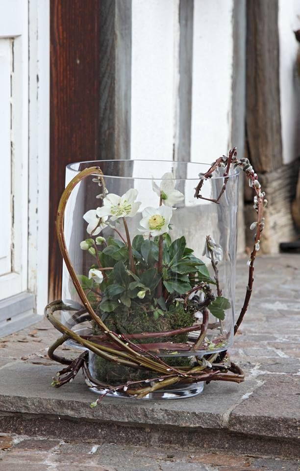 Wohnen Garten Timeline Photos Home Decor Decor Glas