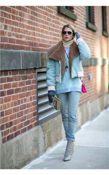 Love jeans vou-lez