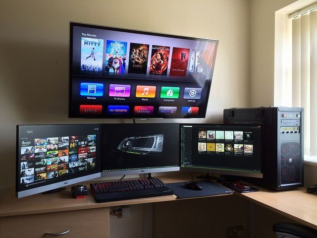 Desktop_MultiDisplay22_01.jpg