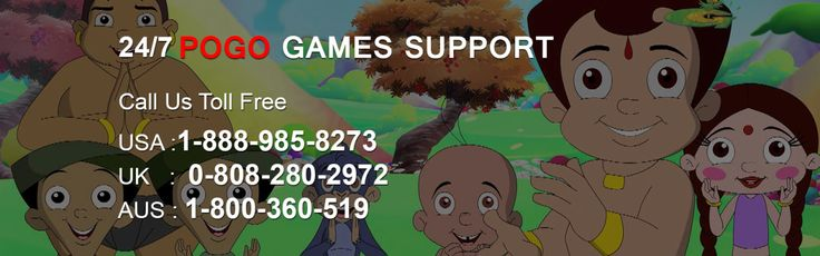 If you face any issue with Rockstar games, then Rockstar support number fix the issue immediately.They provide technical support services 24/7. Rockstar game support number allows you to fix the issue immediately.