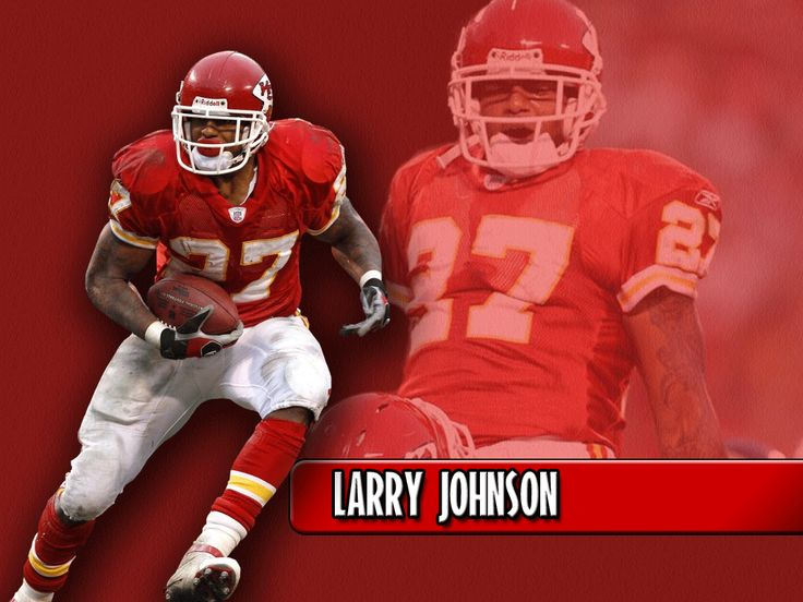 chiefs   ... wallpapers of the great NFL football team, Kansas City Chiefs