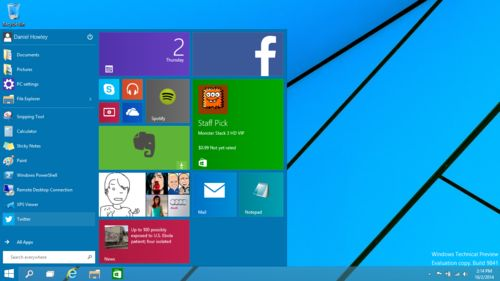 Windows 8 was a major misstep for Microsoft, but these six new features could make Windows 10 the winner its predecessor was supposed to be.