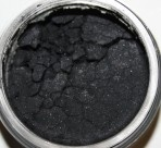 Loose Shimmer Powder 20 Midnight | Makellos Cosmetics Online Makeup Store $5.00