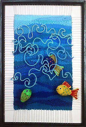 [FishesFrolicBLOG.jpg]