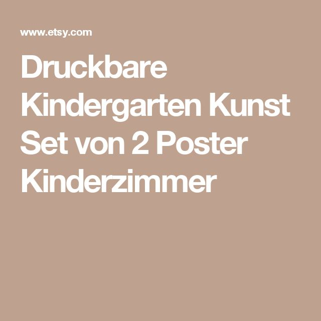 101 best berry images on pinterest kinderzimmer ideen kleinkind zimmer und schlafzimmer ideen. Black Bedroom Furniture Sets. Home Design Ideas