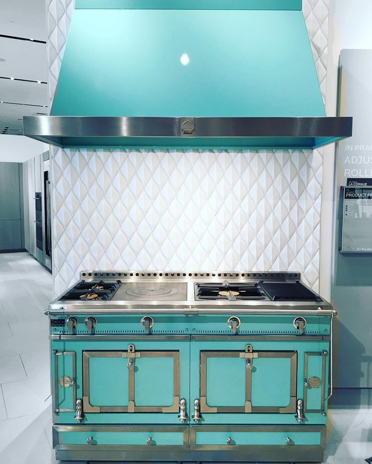 1000 ideas about teal kitchen decor on pinterest teal kitchen turquoise kitchen and teal. Black Bedroom Furniture Sets. Home Design Ideas