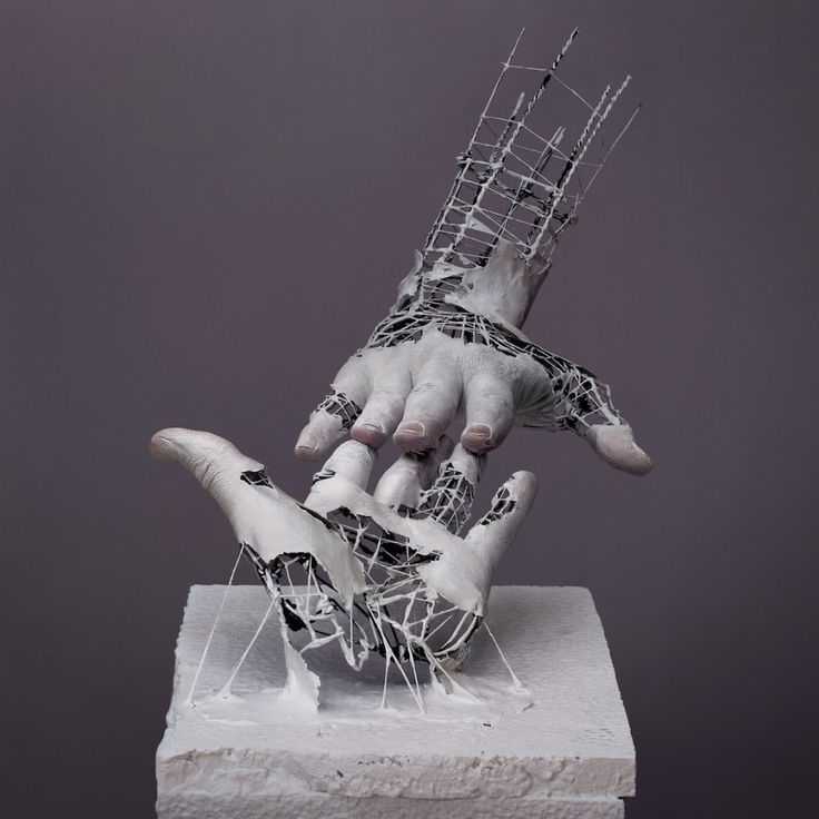 fragment-corps-sculpture-01