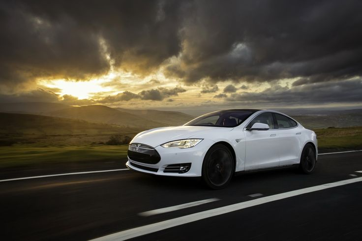 Tesla's Ludicrous Mode Is Now Available For Model S P90D Tesla has announced that the famous Ludicrous Mode is now available to be installed on the Model S P90D cars, for a cost of 10 000 dollars, excluding taxes and installation work. The kit will make the car faster, making it reach the first 100 km/h in 2.8 seconds. The badge of P90D will also be...