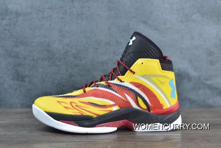 https://www.womencurry.com/new-under-armour-curry-25-sun-wukong-lastest.html NEW UNDER ARMOUR CURRY 2.5 'SUN WUKONG' LASTEST Only $89.83 , Free Shipping!