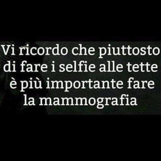 Buongiorno sabato #goodmorning #quote #truestory #life #mood #kiss #saturday…