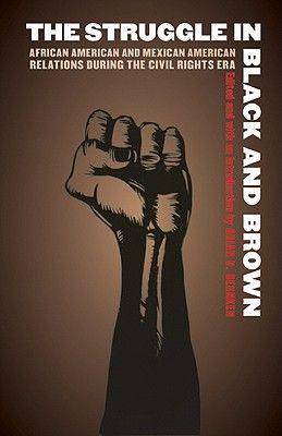 Custom African American Freedom Struggle Essay