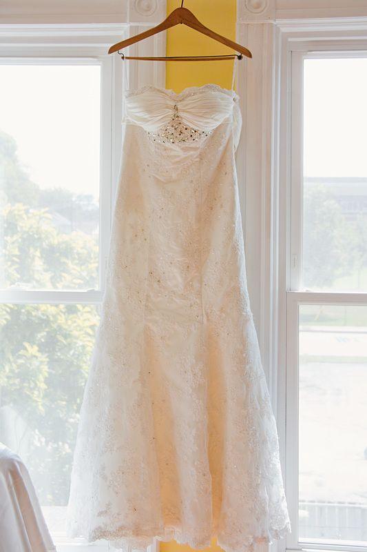 Sarnia wedding photographer. Angela Sundby Photographer.  wedding details