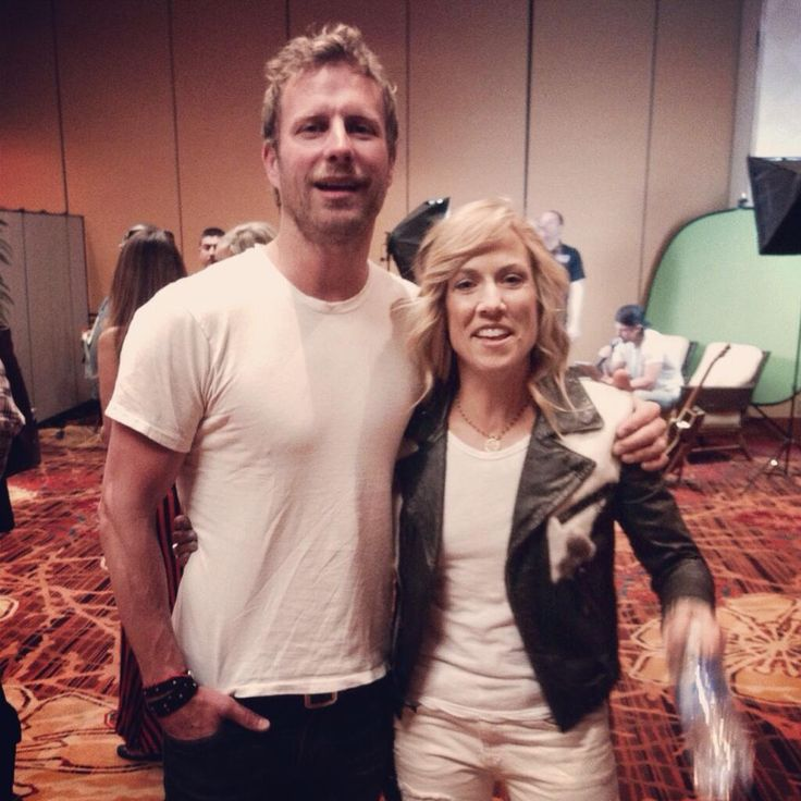 224 Best Images About Dierks Bentley On Pinterest