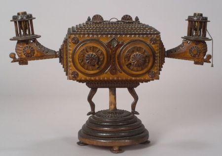 bank of america art auction boston