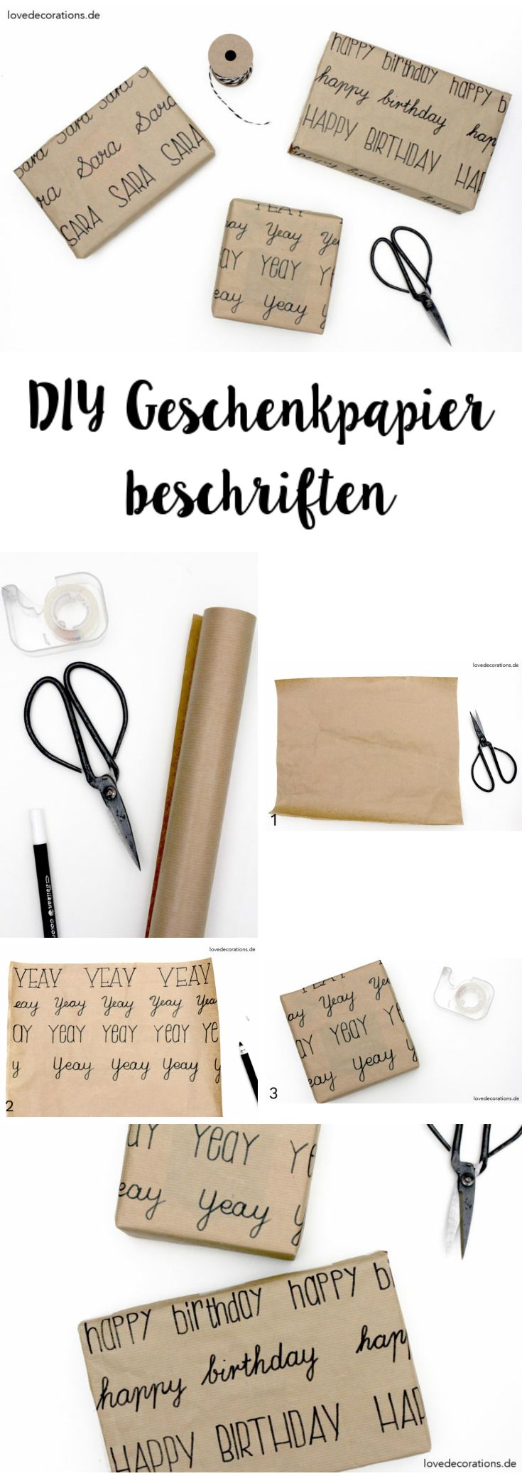 die besten 25 kreativ beschriften ideen auf pinterest seife etiketten seifenverpackung und. Black Bedroom Furniture Sets. Home Design Ideas